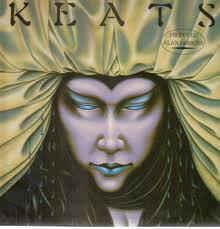 Keats – Keats