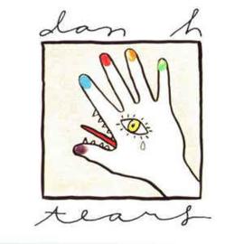 Dan H – Tears (CD)