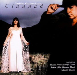 Clannad – Celtic Collection (CD)