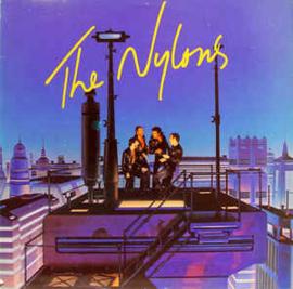 Nylons – The Nylons