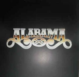 Alabama – Alabama