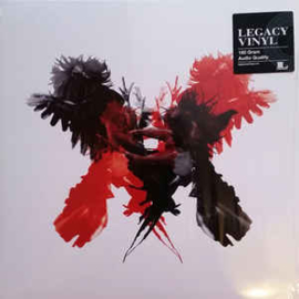 Kings Of Leon ‎– Only By The Night (2LP)