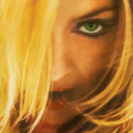 Madonna – GHV2 (Greatest Hits Volume 2) (CD)