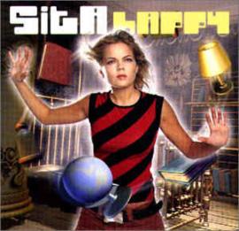 Sita – Happy (CD)