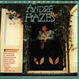 André Hazes – De Allerbeste Van André Hazes (CD)