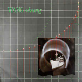 Wang Chung – Points On The Curve
