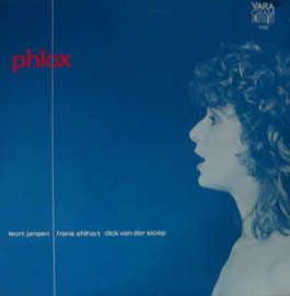 Leoni Jansen, Frans Ehlhart, Dick van der Stoep – Phlox