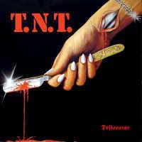 T.N.T. – Deflorator