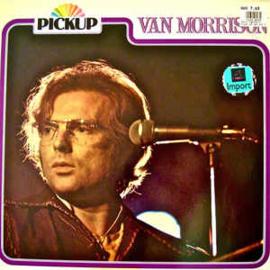 Van Morrison – Van Morrison