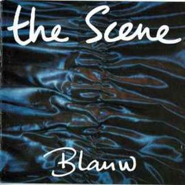 Scene  – Blauw (CD)