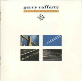 Gerry Rafferty – North & South (CD)