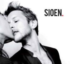 Sioen – Sioen (CD)