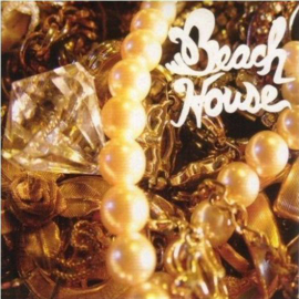 Beach House – Beach House (CD)