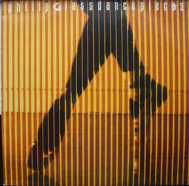 Philip Glass – DancePieces