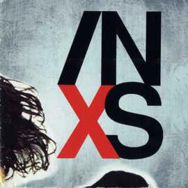 INXS – X (CD)