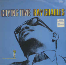 Ray Charles ‎– Crying Time