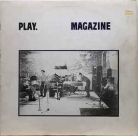 Magazine – Play