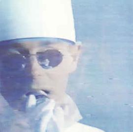 Pet Shop Boys – Disco 2 (CD)