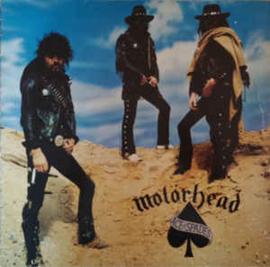 Motörhead – Ace Of Spades (LP)