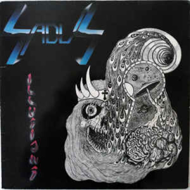 Sadus – Illusions