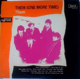 Them – Them (One More Time)