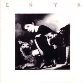 Enya – Enya (CD)