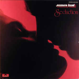 James Last ‎– Seduction