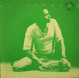 Al Jarreau – We Got By