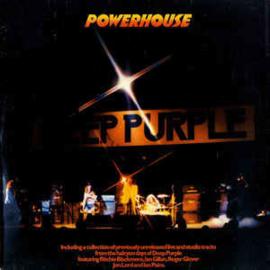 Deep Purple – Powerhouse