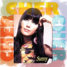 Cher – Sunny (CD)