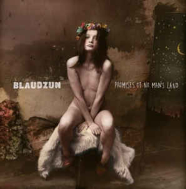 Blaudzun ‎– Promises Of No Man's Land (CD)