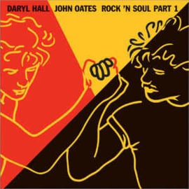 Daryl Hall & John Oates – Rock 'N Soul Part 1