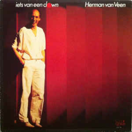 Herman van Veen – Iets Van Een Clown