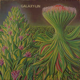 Galaxy-Lin – Galaxy-Lin