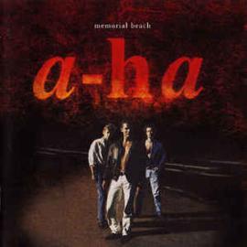 a-ha – Memorial Beach (CD)