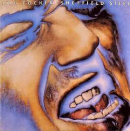 Joe Cocker – Sheffield Steel (CD)