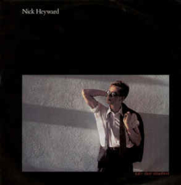Nick Heyward ‎– Take That Situation
