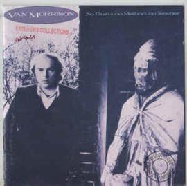 Van Morrison – No Guru, No Method, No Teacher (CD)