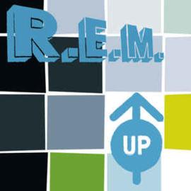 R.E.M. – Up (CD)