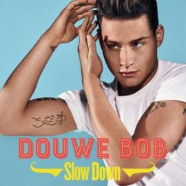 Douwe Bob – Fool Bar (CD)