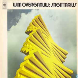 Wim Overgaauw – Sagittarius