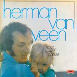 Herman van Veen – Voor Een Verre Prinses