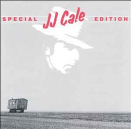 J.J. Cale ‎– Special Edition (CD)