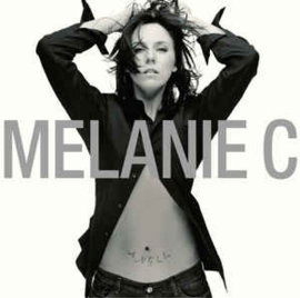 Melanie C ‎– Reason (CD)
