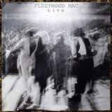 Fleetwood Mac – Fleetwood Mac Live