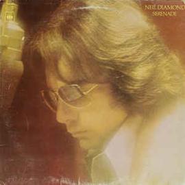 Neil Diamond – Serenade