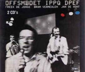 Neerlands Hoop In Bange Dagen – OFFSMBOET IPPQ DPEF (b=a)