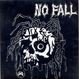No Fall ‎– Blind Lead The Blind (7'')