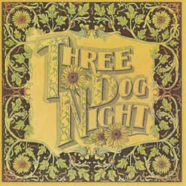 Three Dog Night ‎– Seven Separate Fools