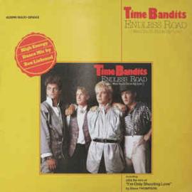 Time Bandits – Endless Road